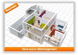 plan-3d-strasbourg