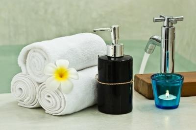 Exemple devis r novation salle de bain ocordo strasbourg for Devis salle de bain reims