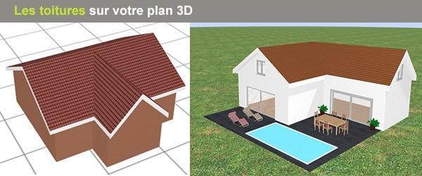 réaliser la toiture de votre maison