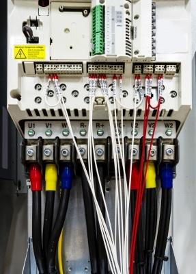 entreprise generale electricite strasbourg