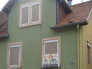 chantier-maconnerie-strasbourg