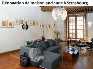 renovation-maison-ancienne-strasbourg
