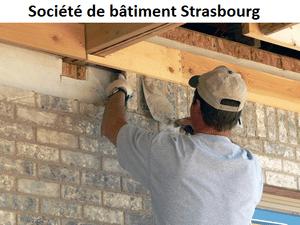 societe-de-batiment-Strasbourg