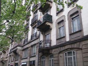 Societe-de-renovation-à-strasbourg