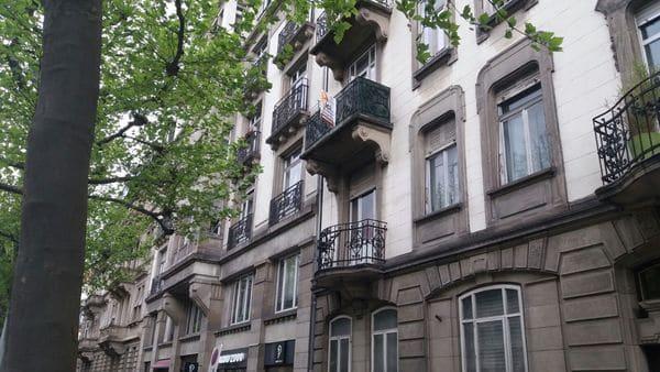 Societe de renovation à strasbourg