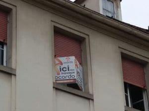 Entreprise-de-rénovation-à-Strasbourg-Travaux-de-rénovation