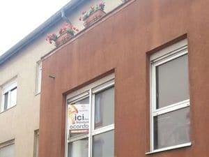 Entreprise-de-rénovation-de-cuisine-a-strasbourg