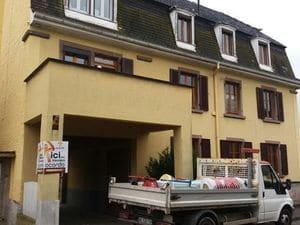 Entreprise-de-renovation-Lingolsheim-Alsace