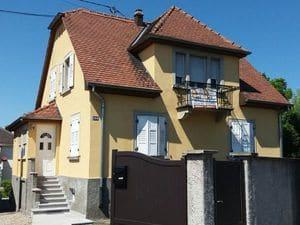 Renovation-maison-a-Ostwald-OCORDO-Travaux