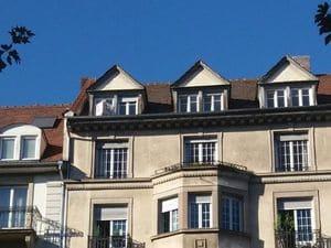 Rénovation-dun-appartement-à-Strasbourg