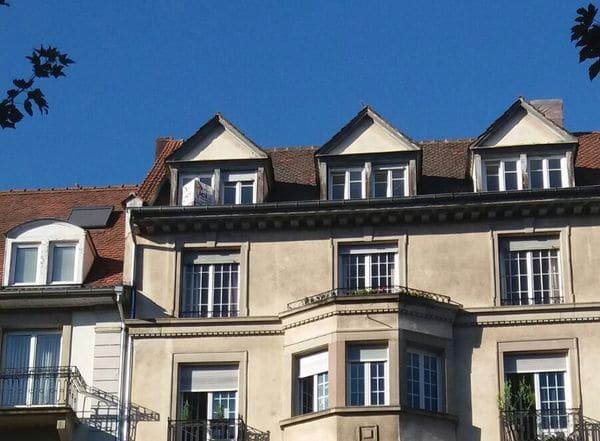 renovation-dun-appartement-a-strasbourg