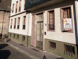 Rénovation-dun-appartement-a-strasbourg-centre