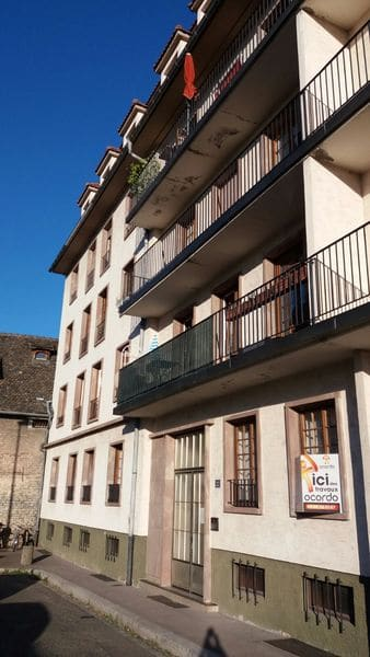 renovation-dun-appartement-a-strasbourg-centre