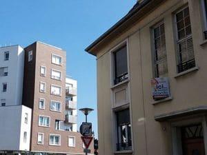 Rénovation-electricité-a-strasbourg-ocordo-travaux