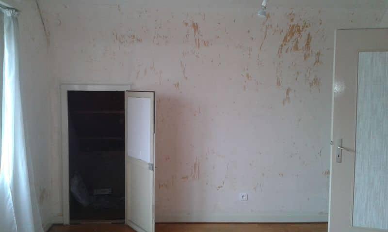 societe renovation maison free travaux de duun garage en studio with societe renovation maison. Black Bedroom Furniture Sets. Home Design Ideas