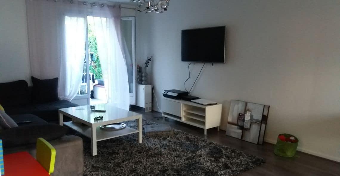 travaux strasbourg agence ocordo r novation et extension strasbourg. Black Bedroom Furniture Sets. Home Design Ideas