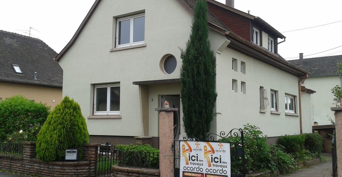 entreprise-de-renovation-a-strasbourg