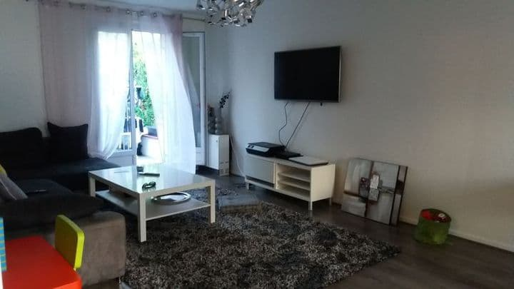 renovation-a-strasbourg-2