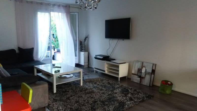 r novation compl te strasbourg travaux de r novation ocordo strasbourg. Black Bedroom Furniture Sets. Home Design Ideas