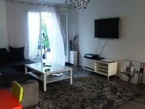 renovation-a-strasbourg-300-225