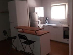 renovation-cuisiniste-strasbourg-300-225