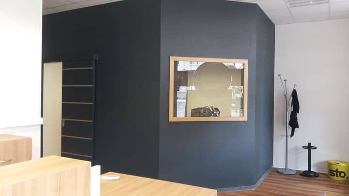 renovation-local-commercial-strasbourg-1