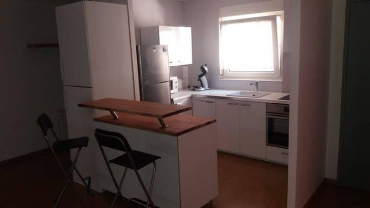 societe-de-renovation-de-cuisine-a-strasbourg