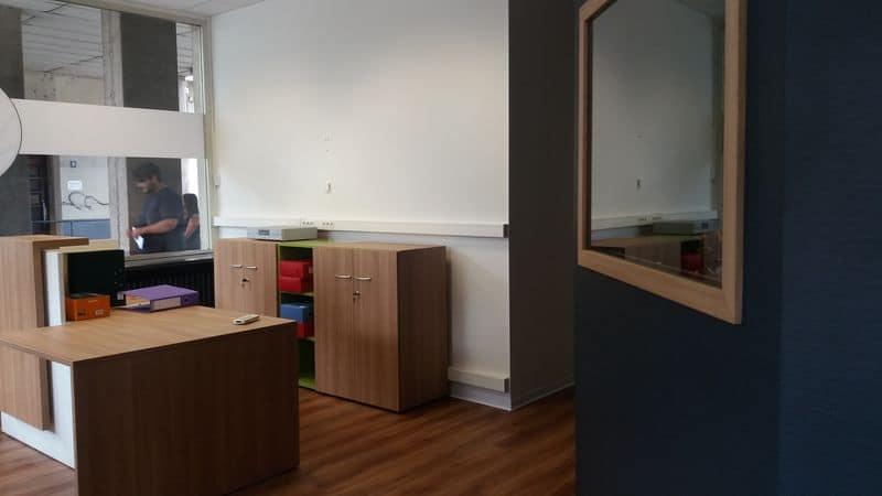 societe-de-renovation-strasbourg