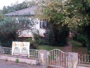 Travaux-de-rénovation-à-Plobsheim-rénovation-compléte