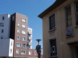 renovation-appartement-a-strasbourg