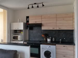 renovation-appartement-centre-strasbourg-300-225
