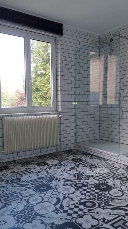 r novation d 39 une maison alsacienne ostwald ocordo strasbourg. Black Bedroom Furniture Sets. Home Design Ideas