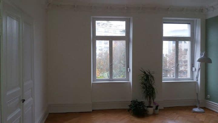 renovation-a-strasbourg