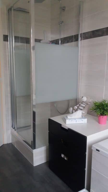 entreprise de r novation d 39 appartement strasbourg ocordo strasbourg. Black Bedroom Furniture Sets. Home Design Ideas