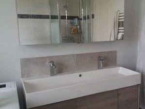 societe-de-renovation-sanitaire-strasbourg