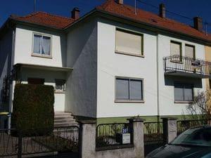 estimatif-pour-renovation-complete-a-strasbourg