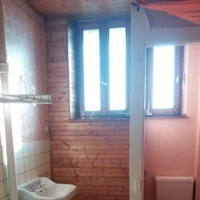 salle de bain strasbourg simple entreprise salle de bain pour deco salle de bain lgant la envo. Black Bedroom Furniture Sets. Home Design Ideas