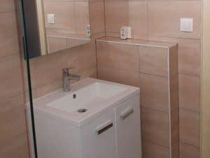 renovation salle de bain a illkirch