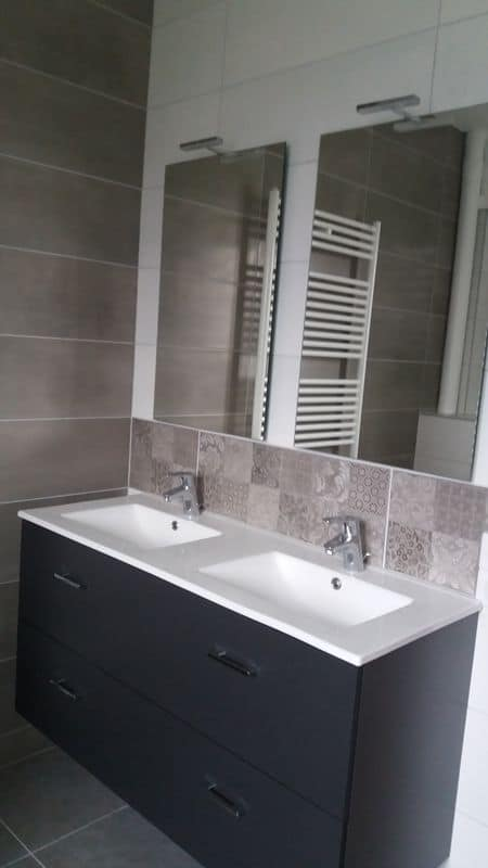 r novation d 39 une salle de bains schweighouse pr s de strasbourg ocordo strasbourg. Black Bedroom Furniture Sets. Home Design Ideas