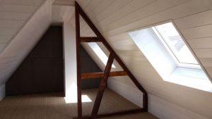 ENtreprise-de-renovation-a-illkirch