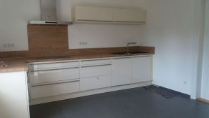 renovation-maison-Herrlisheim-strasbourg