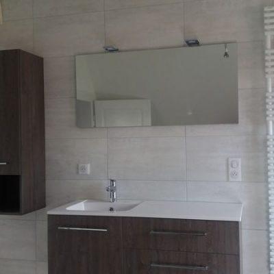 r novation d 39 une cuisine et d 39 une salle de bains herrlisheim ocordo strasbourg. Black Bedroom Furniture Sets. Home Design Ideas