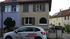 estimatif-rénovation-ravalement-de-façade-terrasse-maison-Strasbourg