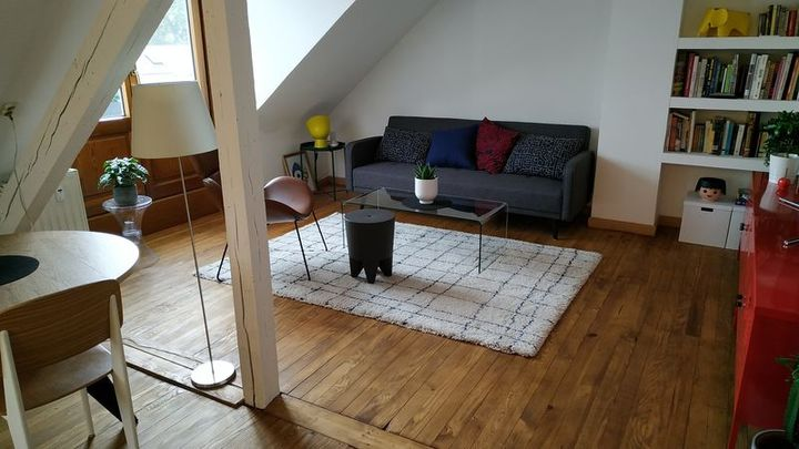 renovation Strasbourg