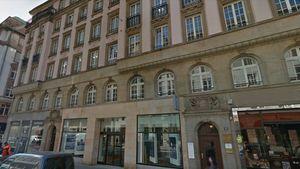 Estimatif pour des travaux de rénovation à Strasbourg