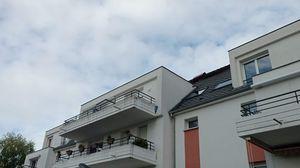 Estimatif pour la rénovation d'un appartement à Schweighouse-sur-Moder