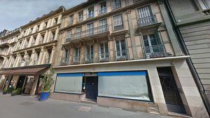 Estimatif dans un appartement pour des travaux au centre de Strasbourg