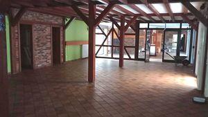 Estimatif pour des travaux de rénovation à Saessolsheim