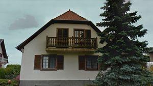Estimatif pour rénover une maison à Ottrott