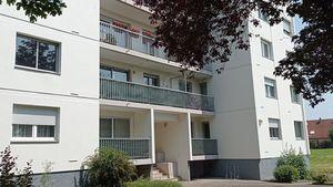 Estimatif pour des travaux de rénovation à Lingolsheim